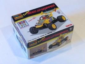 for-sale-taiyo-heads-up-hopper-002