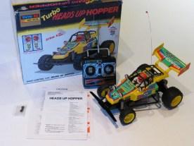 for-sale-taiyo-heads-up-hopper-005