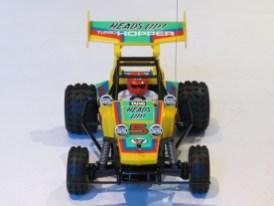 for-sale-taiyo-heads-up-hopper-008