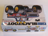for-sale-tamiya-blackfoot-box-004
