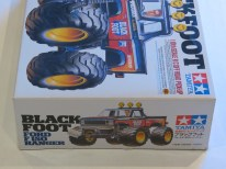 for-sale-tamiya-blackfoot-box-005