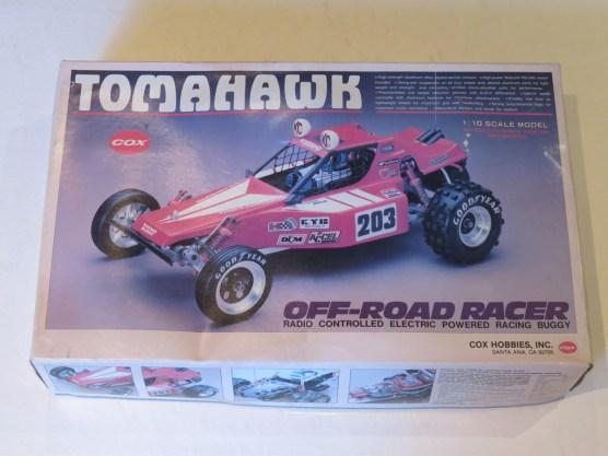 for-sale-kyosho-tomahawk-kit-box-001