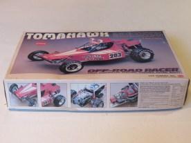 for-sale-kyosho-tomahawk-kit-box-002