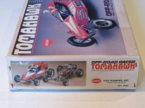for-sale-kyosho-tomahawk-kit-box-004