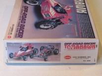 for-sale-kyosho-tomahawk-kit-box-006