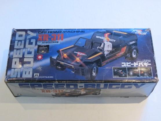for-sale-matsushiro-speed-buggy-xr-311-001