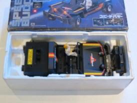 for-sale-matsushiro-speed-buggy-xr-311-003