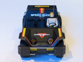 for-sale-matsushiro-speed-buggy-xr-311-007