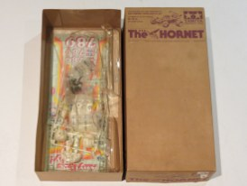for-sale-tamiya-hornet-body-set-003