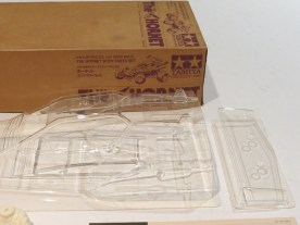 for-sale-tamiya-hornet-body-set-005