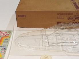 for-sale-tamiya-hornet-body-set-006