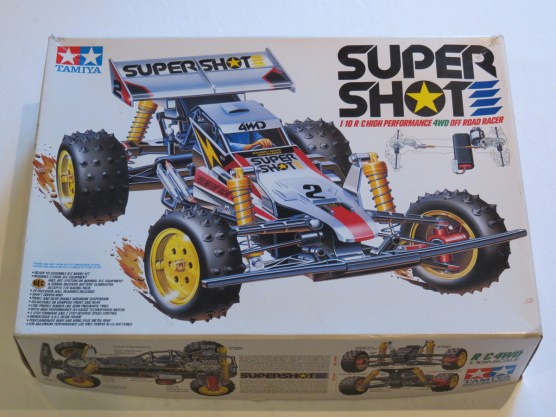 for-sale-tamiya-supershot-box-001