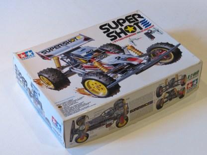 for-sale-tamiya-supershot-box-008