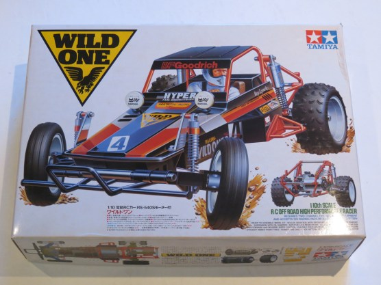 for-sale-tamiya-wild-one-box-001