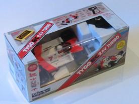 for-sale-tyco-taiyo-9.6v-twin-turbo-marlboro-indy-002