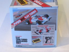 for-sale-tyco-taiyo-9.6v-twin-turbo-marlboro-indy-003