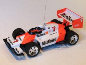 for-sale-tyco-taiyo-9.6v-twin-turbo-marlboro-indy-006