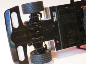 for-sale-tyco-taiyo-9.6v-twin-turbo-marlboro-indy-014