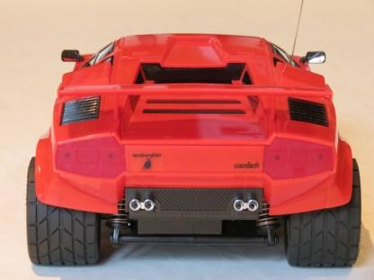 for-sale-tyco-taiyo-twin-turbo-lamborghini-countach-010