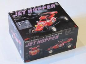 for-sale-15-taiyo-jet-hopper-002