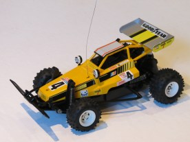 for-sale-joustra-buggy-turbo-005