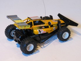 for-sale-joustra-buggy-turbo-006