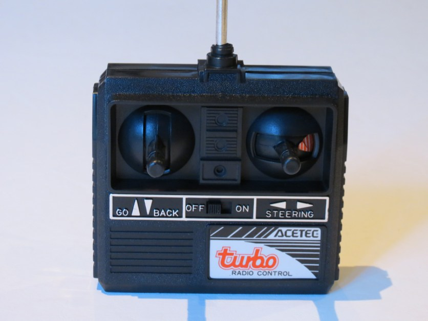 for-sale-joustra-buggy-turbo-015