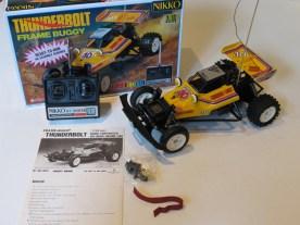 for-sale-nikko-thunderbolt-005