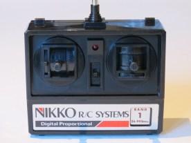 for-sale-nikko-thunderbolt-017