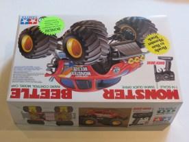 for-sale-tamiya-monster-beetle-qd-002