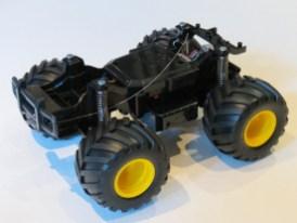 for-sale-tamiya-monster-beetle-qd-008