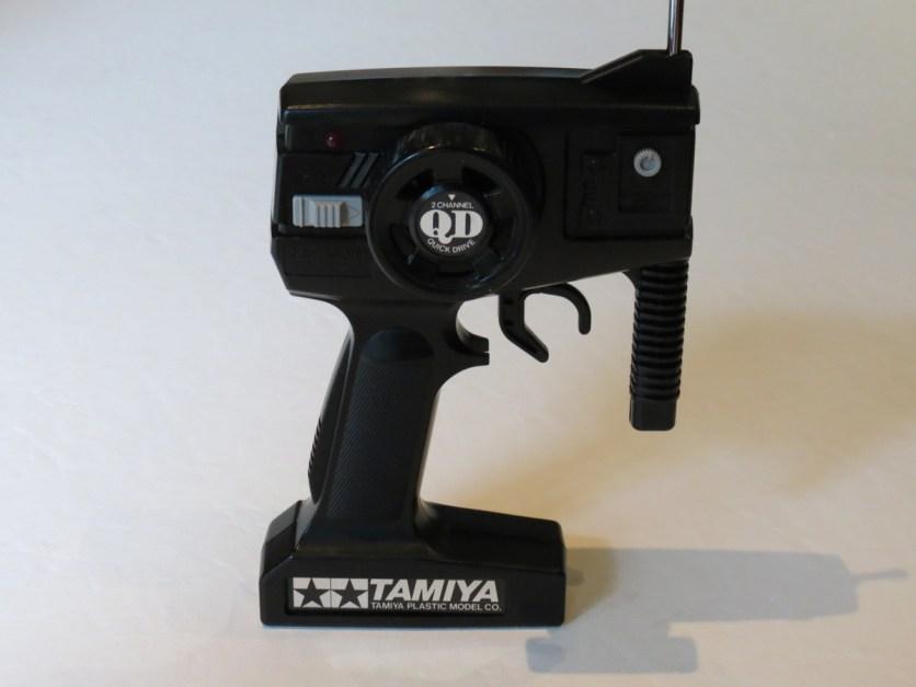 for-sale-tamiya-monster-beetle-qd-015