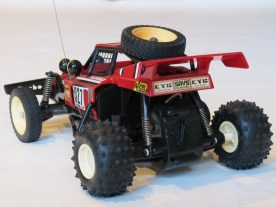 for-sale-16-taiyo-jet-hopper-013