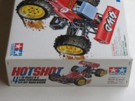 for-sale-2-tamiya-hotshot-003