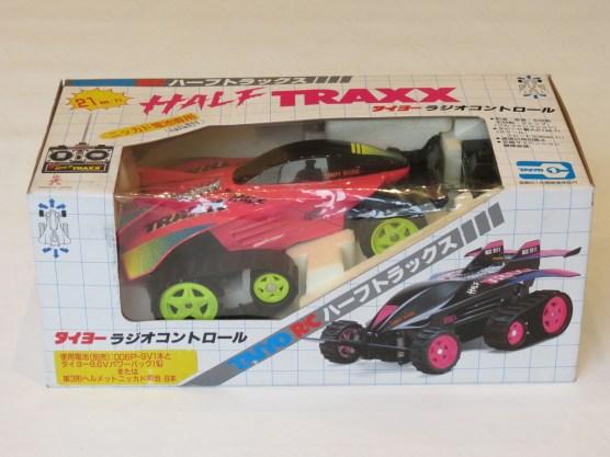 for-sale-3-taiyo-half-traxx-001