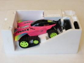 for-sale-3-taiyo-half-traxx-004