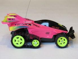 for-sale-3-taiyo-half-traxx-007