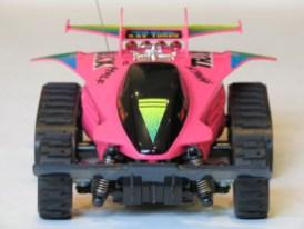 for-sale-3-taiyo-half-traxx-008