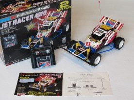 for-sale-6-taiyo-jet-racer-4wd-004