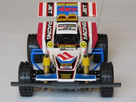 for-sale-6-taiyo-jet-racer-4wd-007