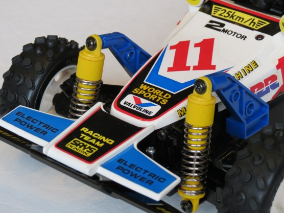 for-sale-6-taiyo-jet-racer-4wd-009