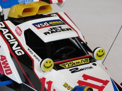 for-sale-6-taiyo-jet-racer-4wd-010