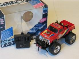 for-sale-digitcon-4wd-turbo-winch-004