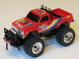 for-sale-digitcon-4wd-turbo-winch-005