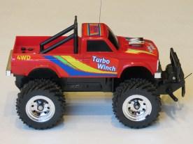 for-sale-digitcon-4wd-turbo-winch-006