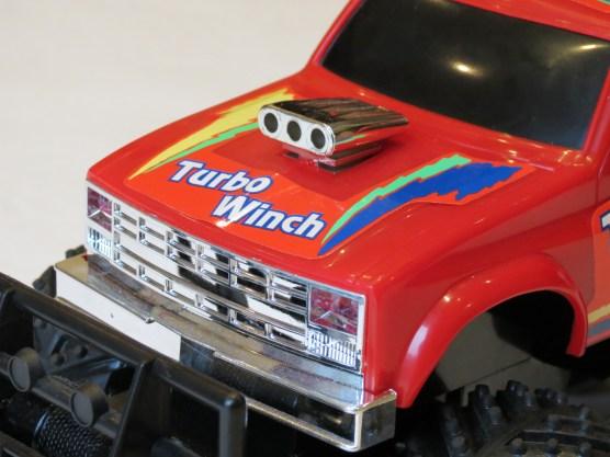 for-sale-digitcon-4wd-turbo-winch-009