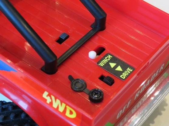 for-sale-digitcon-4wd-turbo-winch-012