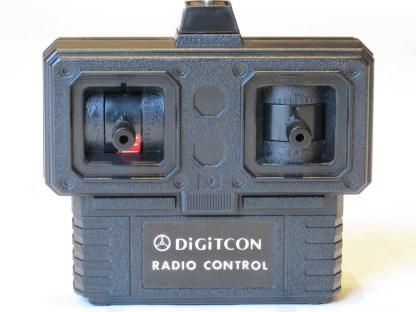 for-sale-digitcon-4wd-turbo-winch-016