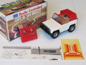 for-sale-sears-taiyo-off-road-buggy-004