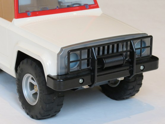 for-sale-sears-taiyo-off-road-buggy-009